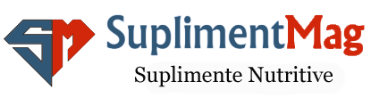 SuplimentMag.ro