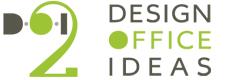 logo-doi-arhitecti-complet