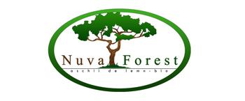 logo-rumes-pentru-afumare