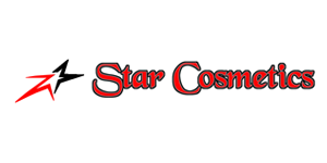 starcosmetics