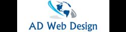 AD Web Design – Firma Web Design Timisoara