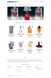 screencapture-perfumestop-co-uk-1483258652301
