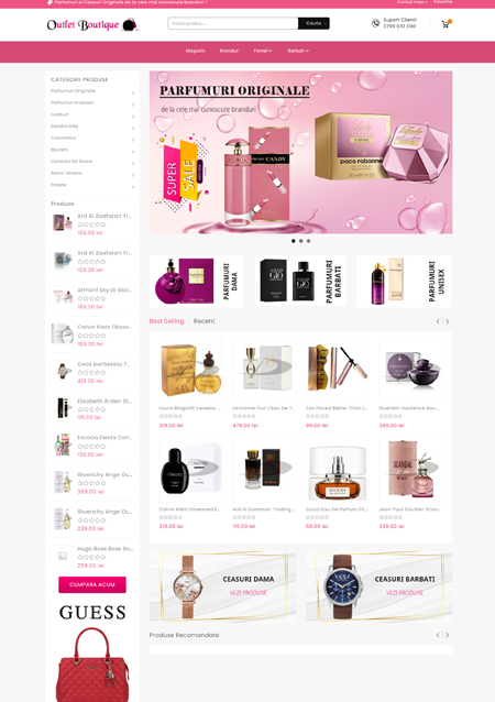 https://adwebdesign.ro/wp-content/uploads/2017/11/outlet-boutique-1.png