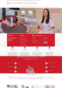 cabinet-stomatologic-drtelb