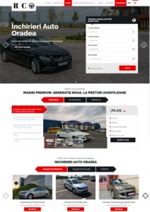 Rental-Cars-Oradea