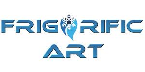 frigorific-art-logo