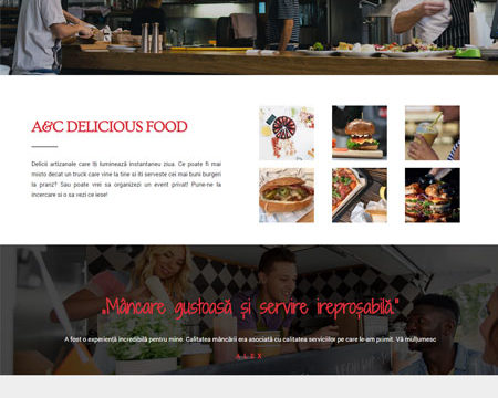 deliciousfood.ro