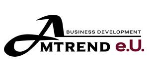 am-trend-logo