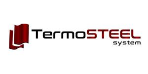 logo-termosteel