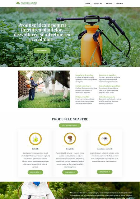 Agroelement.ro