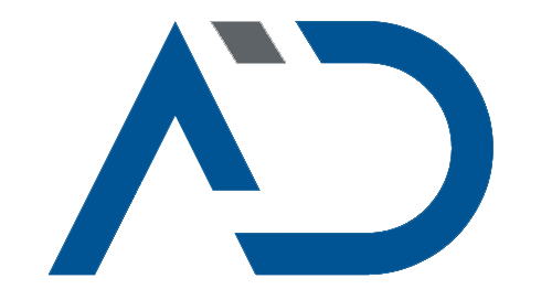 AD Web Design IT - Firma Web Design Timisoara