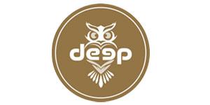 deep-pouch