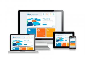 https://adwebdesign.ro/wp-content/uploads/2021/10/SERVICII-WEB-DESIGN-300x225.png